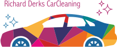 Richard Derks CarCleaning