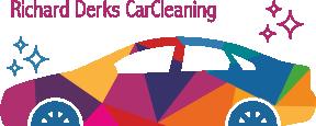 Richard Derks CarCleaning